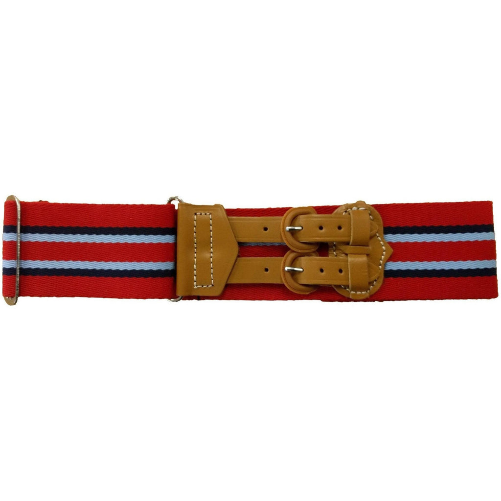 Combined Cadet Force (CCF) Stable Belt | Ammo & Company | Stable Belts