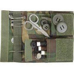 Cadet Bergen Accessories Kit | Cadet Kit Shop | Bundle