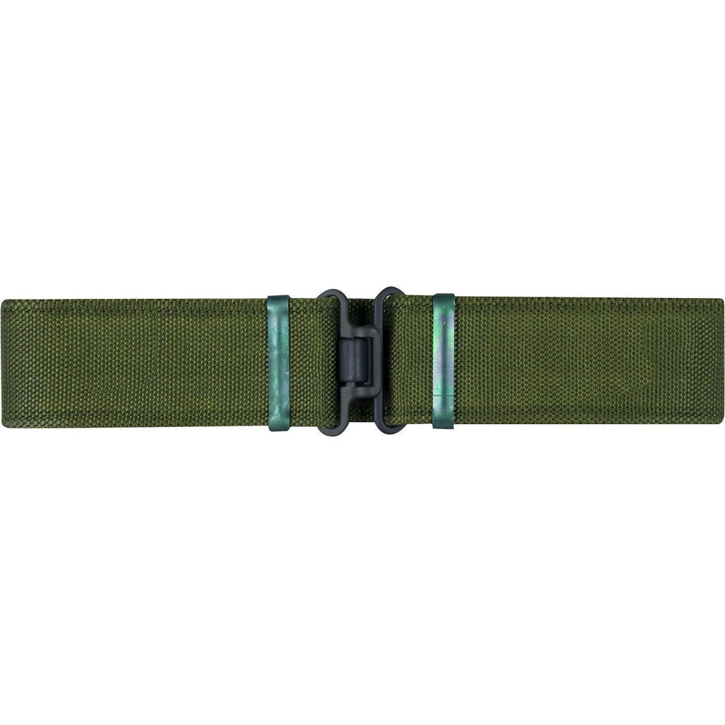 Soldier 95 CS95 Working Dress Belt-Combat Clothing-Ammo & Company-Cadet Kit Shop