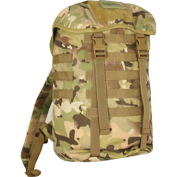 Viper Garrison Pack with MOLLE