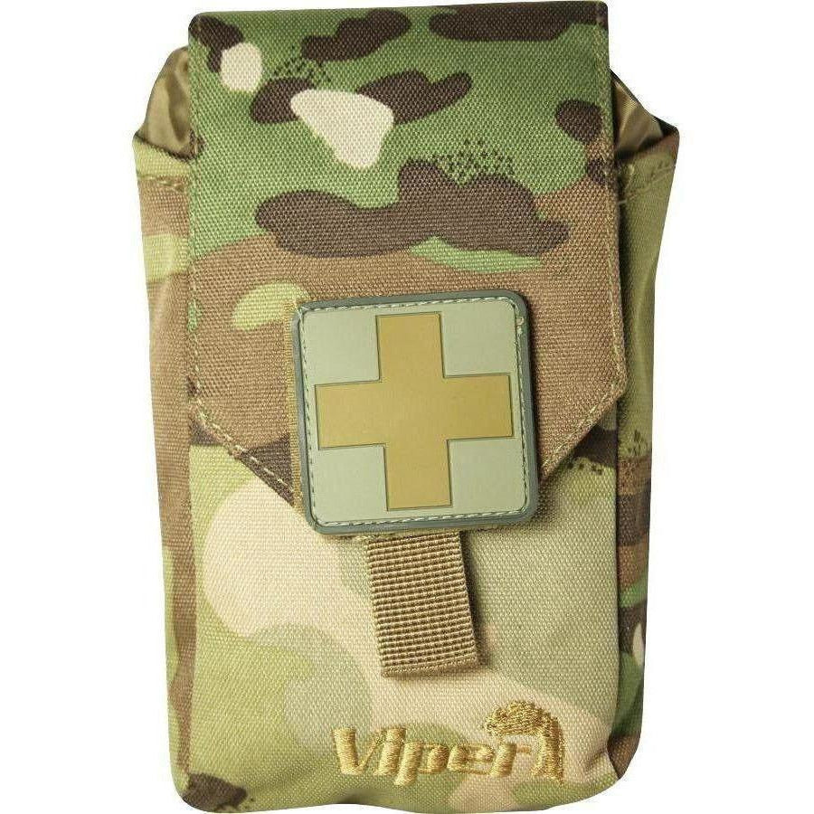 Viper First Aid Kit-Survival Kit-Viper-VCAM-Cadet Kit Shop