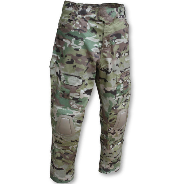 Viper Elite Trousers VCAM MTP