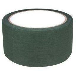 Web-tex Fabric Tape O/G