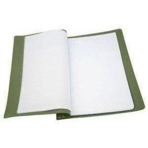 Web-tex Nirex A4 Document Holder