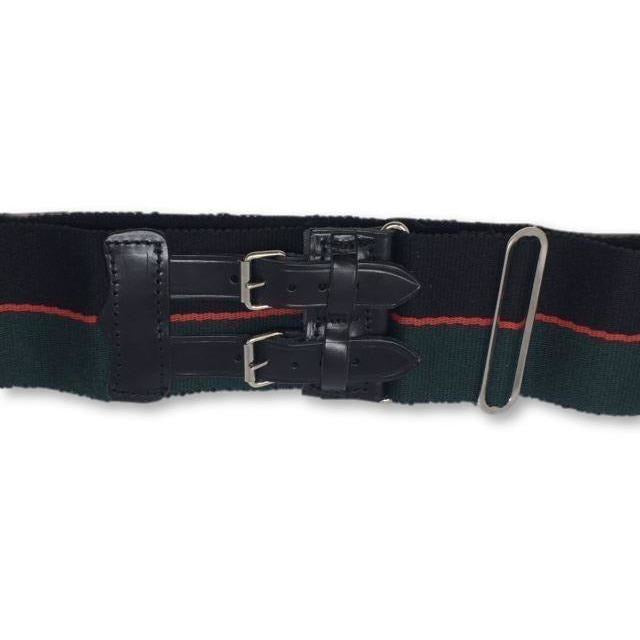 RGR - Stable Belt  - 75mm Strap [product_type] Ammo & Company - Military Direct