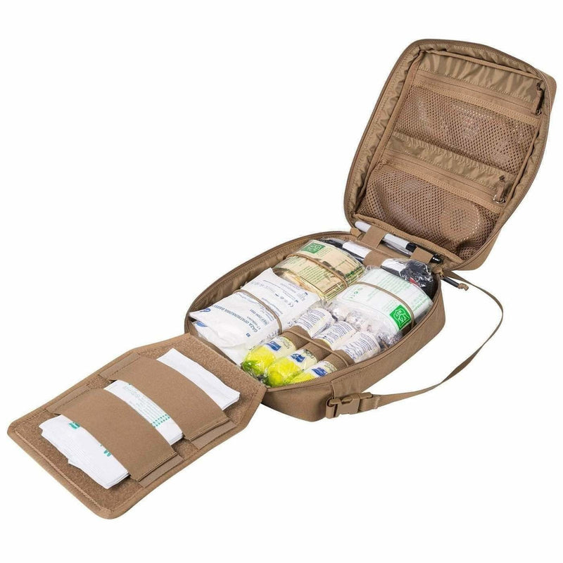 Helikon Automotive Med Kit Pouch