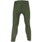 Highlander Base Layer Long Johns  - Olive