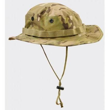 Helikon-Tex Booney Hat | Ammo & Company | Combat Clothing