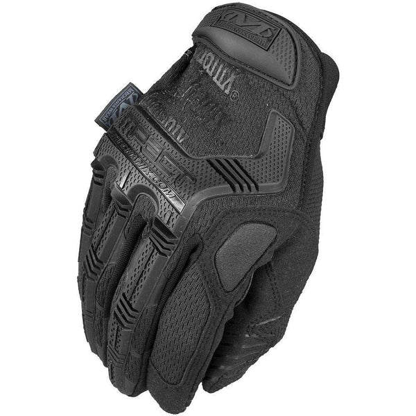 Mechanix Combat Gloves Small / Covert Black Mechanix M-Pact® MultiCam Tactical Glove