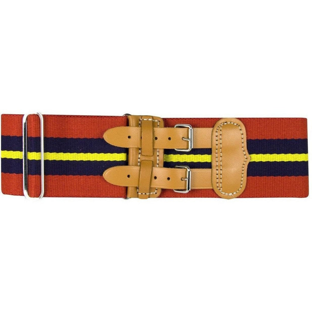 f5b46cba597d The Royal Regiment of Artillery (RA) Stable Belt-Stable Belts-Ammo &