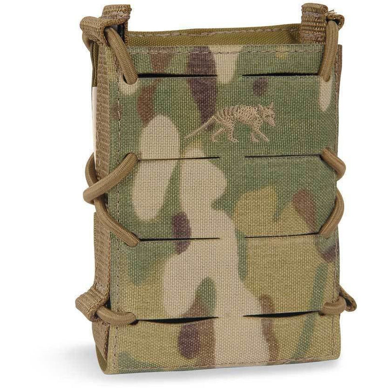 Tasmanian Tiger SGL Mag Pouch MCL Tactical Pouches TASMANIAN TIGER - Military Direct