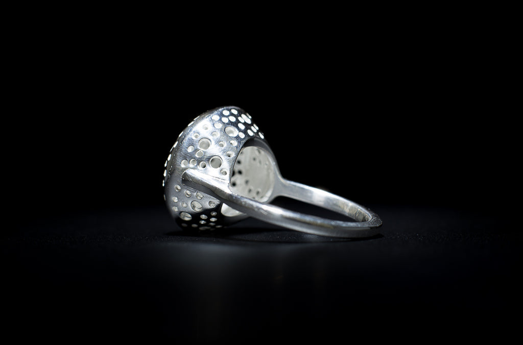 """Constellation"" Ring"
