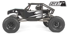 Ravage Wraps for the Axial Capra