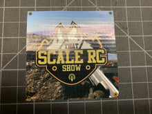 That Scale RC Show Scale Banner
