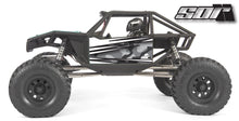 SitRep Wraps for the Axial Capra