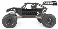 Patriot Wrap for the Axial Capra, Stealth