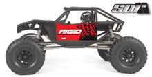 Rigid Industries Wrap for Axial Capra