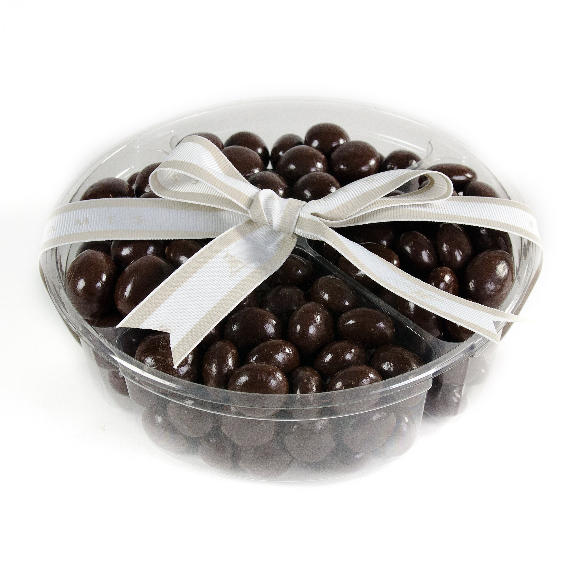 Chocolate Covered Almonds  gift