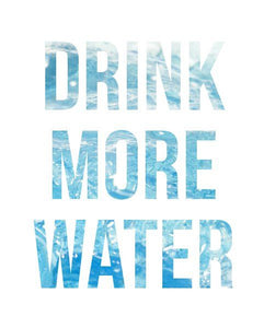 FiT tips for staying hydrated