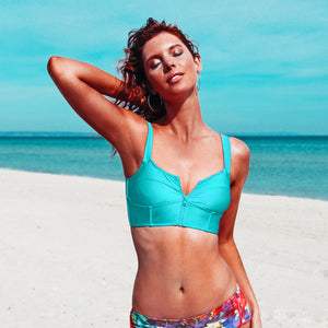 Find the Best Swimwear for Your Body Type