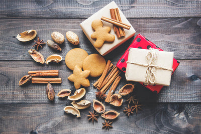 How To Keep Healthy During Holiday Season