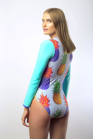 womens one piece swimsuit