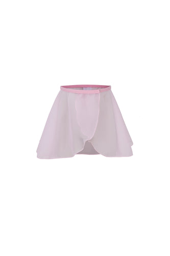Freed 6000 Ballet Skirt