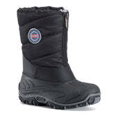 Olang BMX Snow Boot Black