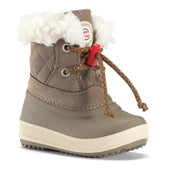 Olang Ape Topo Toddlers Snow Boot