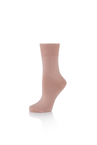 Professional Ballet socks