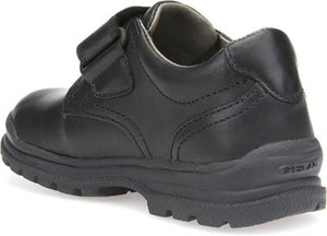 Geox William Black