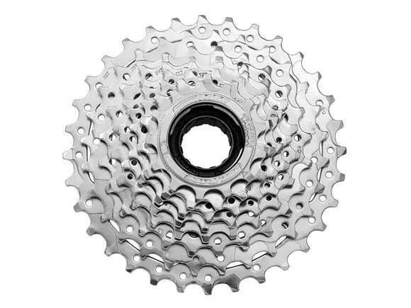 Freewheel SunRace, 8 speed, 13-32T