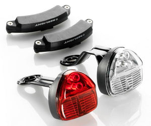 Light set Reelight SL100, induction