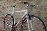 Kasper - PUCH Urban Sport in White