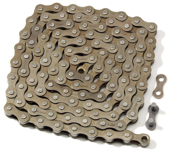 SRAM PC1 (1 speed, wide)