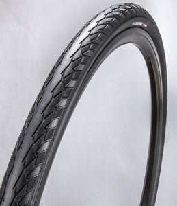 Tire Chaoyang Sprint, 28""