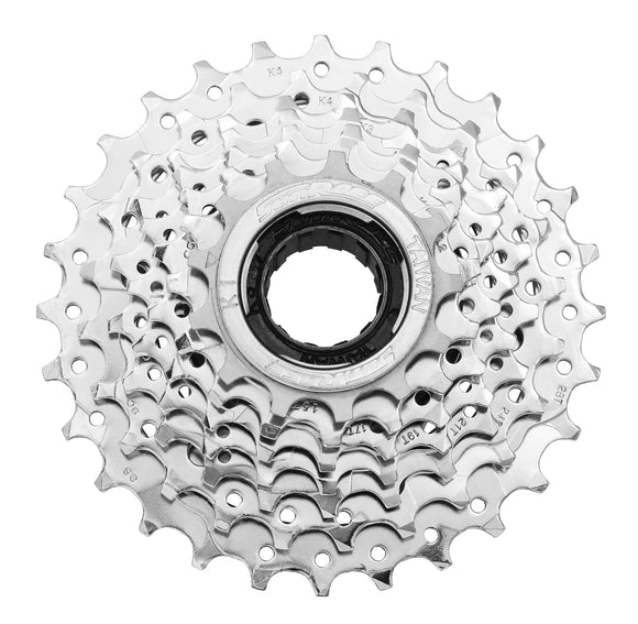 Freewheel SunRace, 7 speed, 13-28T