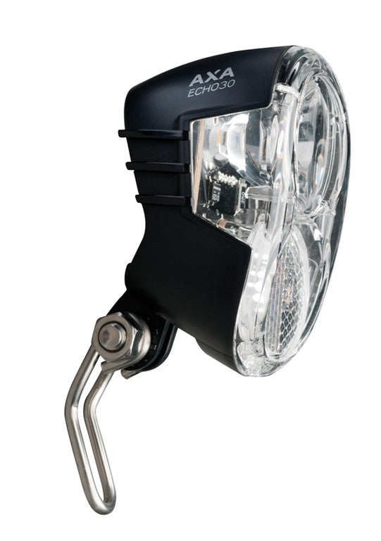 Front Light AXA Echo, 30 LUX
