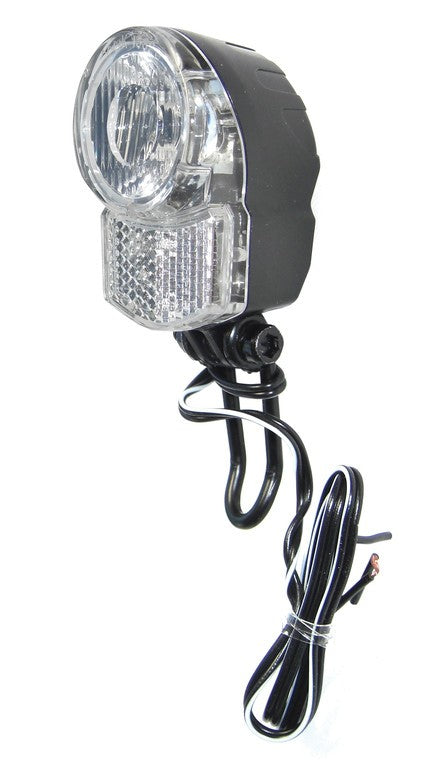Front Light Büchel Uni LED Pro, 25 LUX