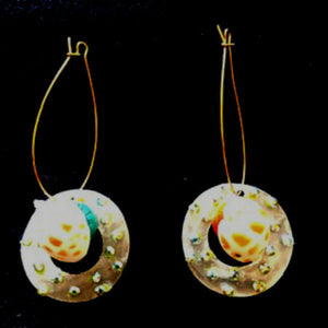 Earrings-00181