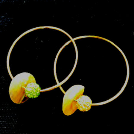 Earrings-00182