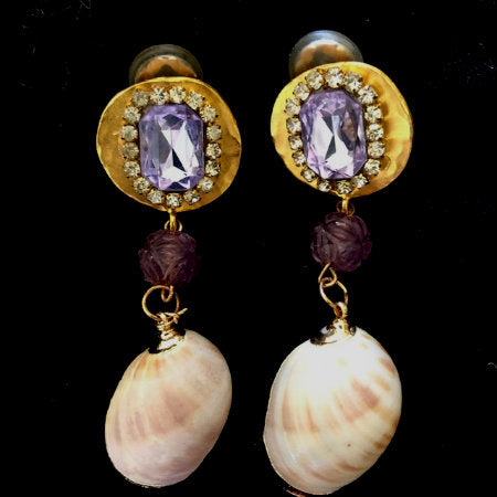 Earrings-00183