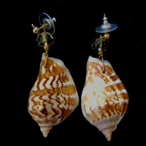 Earrings-00185