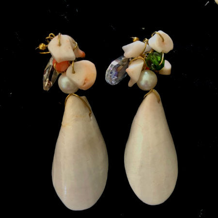 Earrings-00188