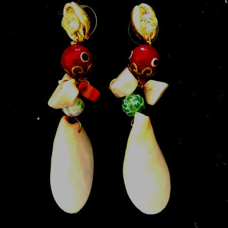 Earrings-00190