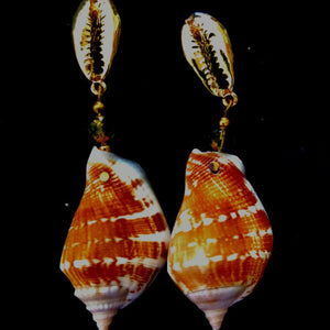 Earrings-00191