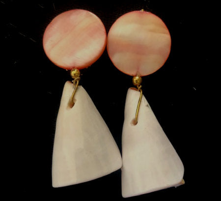 Earrings-00193