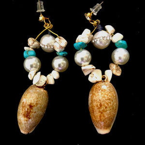 Earrings-00195