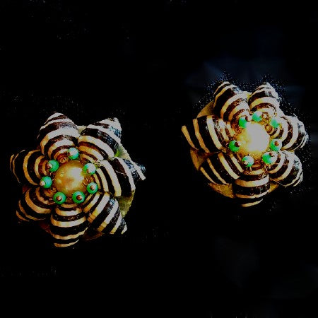 Earrings-00211