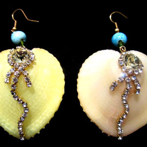 Earrings-00108